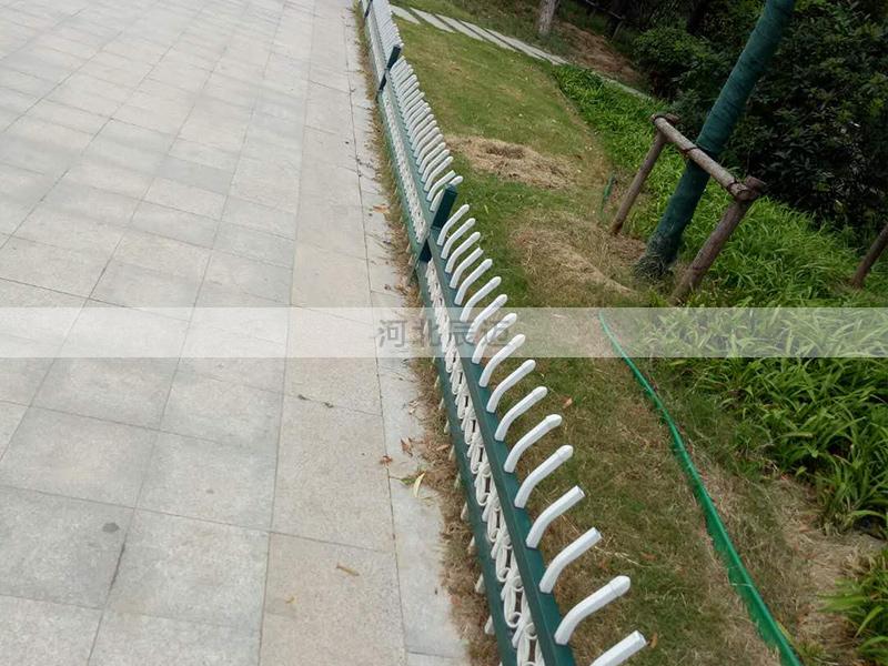 江苏徐州沛县汉城公园