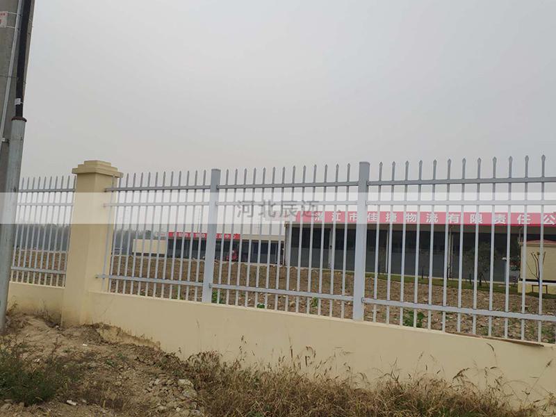 湖北潜江市传化公路港