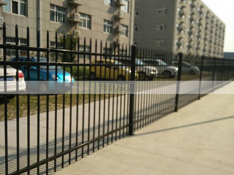 山东聊城开发区职工公寓