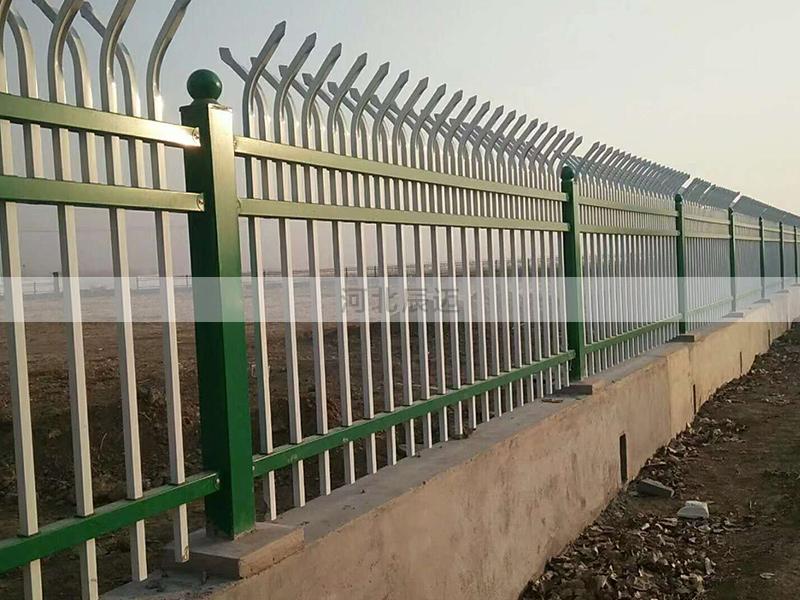 河北沧州工业园区